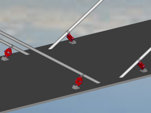 Bridge Deck.png