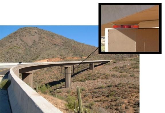 RBFD Bridge 1.jpg