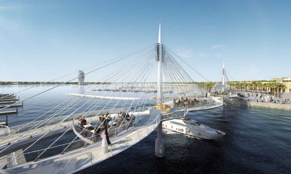Lusail-Pedestrian-Bridges-by-Safdie-Rabines-Architects-03.jpg