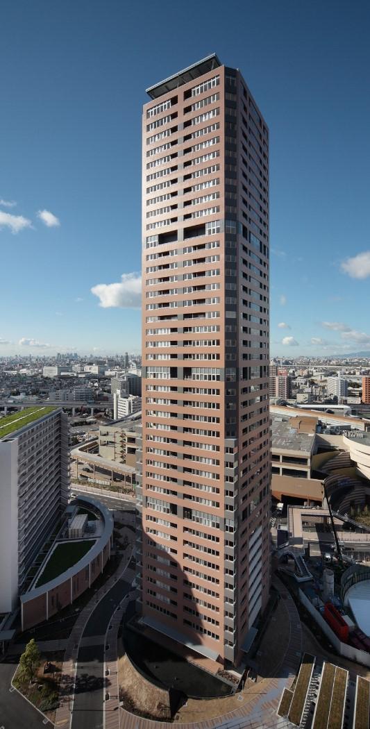 Tower_Ref.jpg