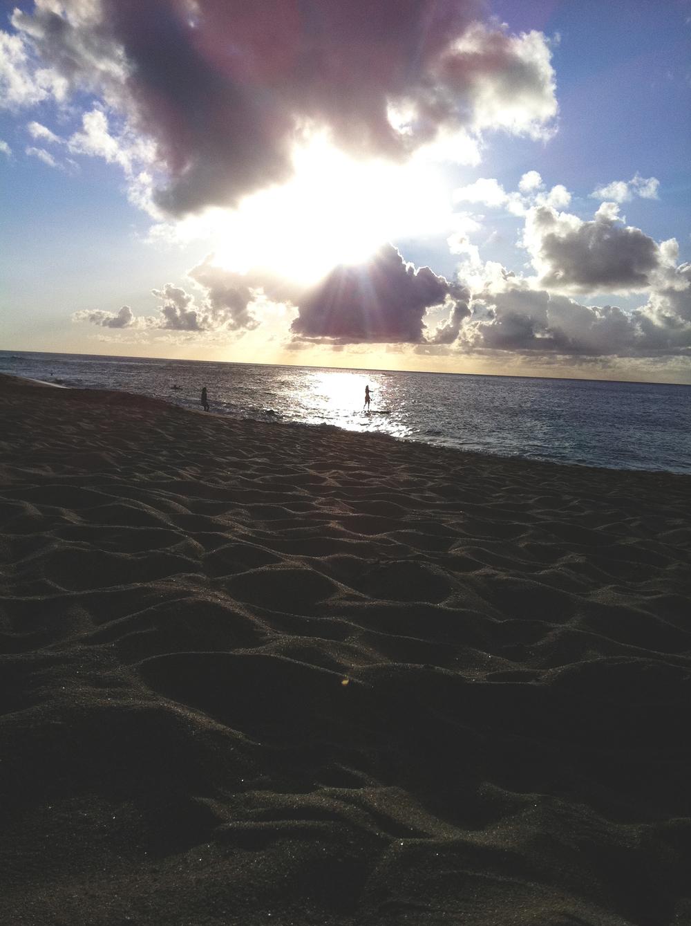 Oahu, HI / USA