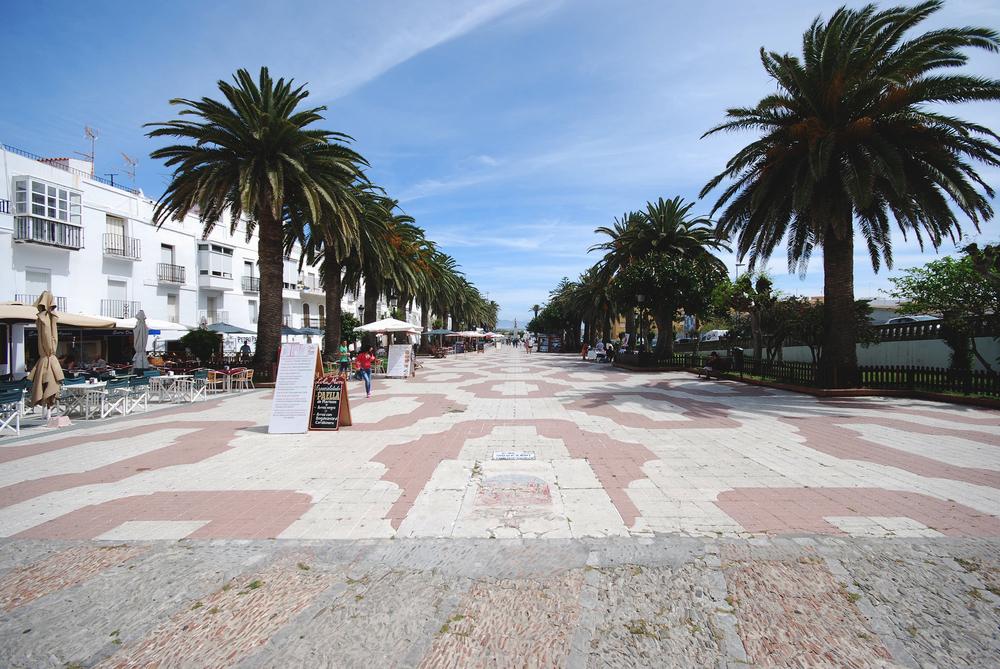 Tarifa / Spain
