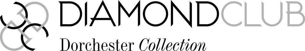 Diamond Collection - Dorchester.jpg