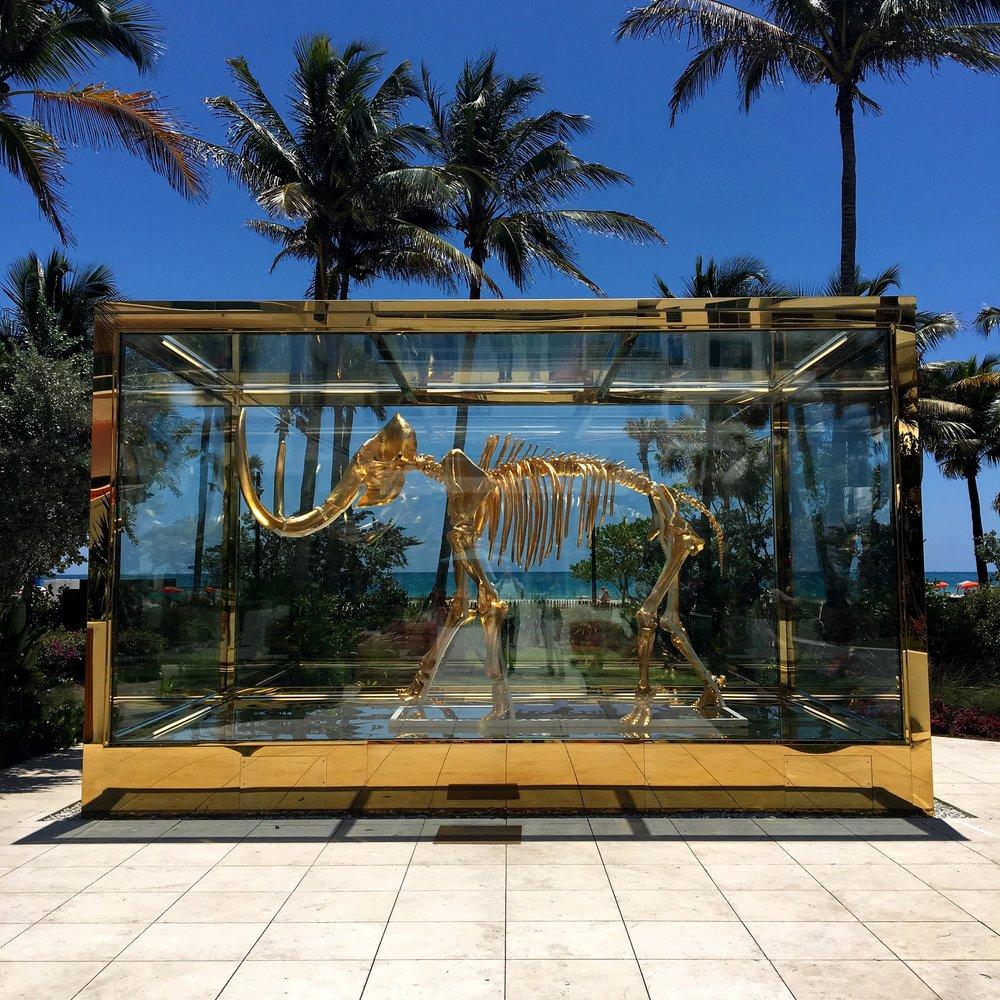 Faena / Miami / USA