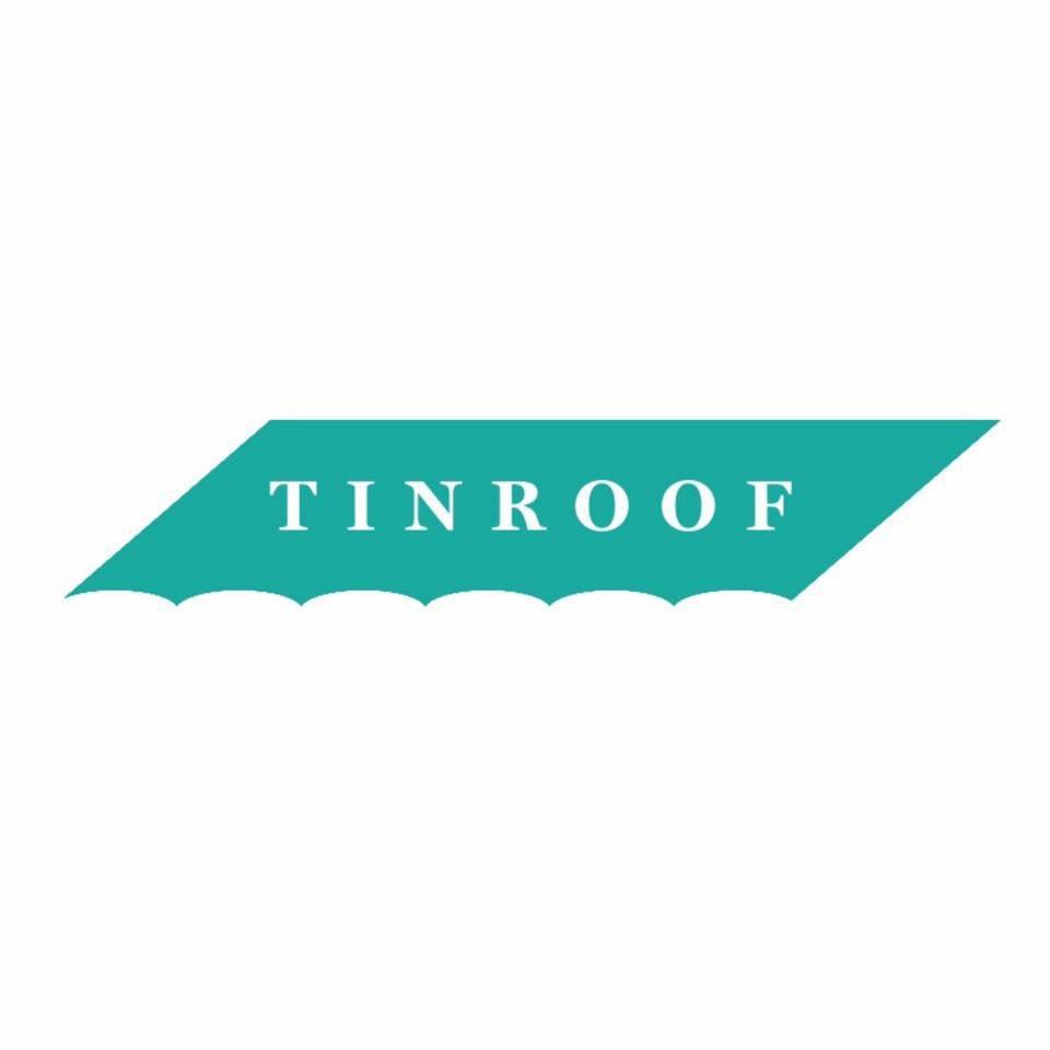 TINROOF / Maui