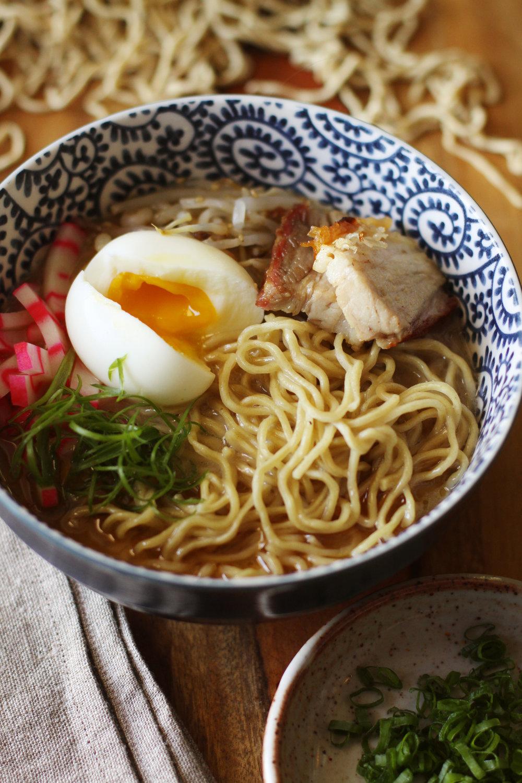 IMG_8245 saimin bowl.jpg