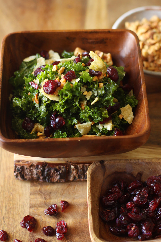 IMG_8323 kale salad.jpg