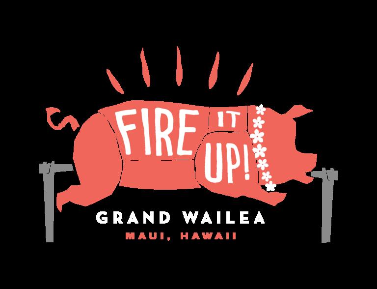 GW_Fire_It_Up_Logo-768x588.png