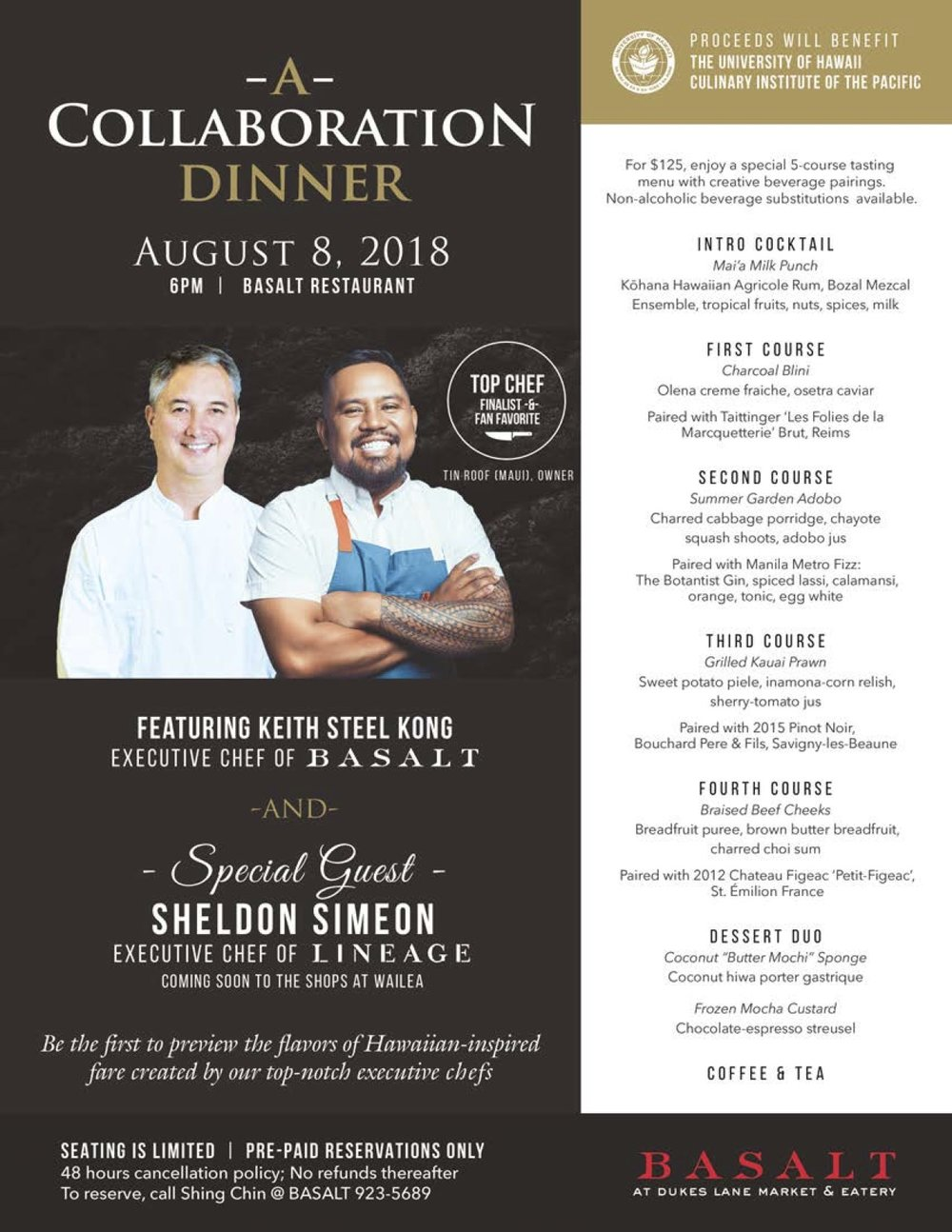 Collaboration Dinner Flyer.jpg