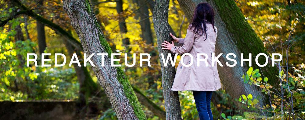WM_Workshopbanner_redakteur.jpg