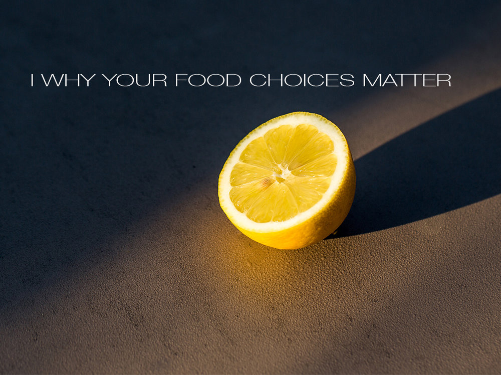 food_coices_matter.jpg