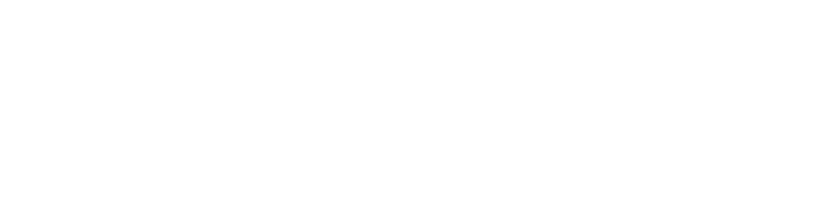 Housepartyrecords.com