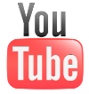 more youtube logo (4).png