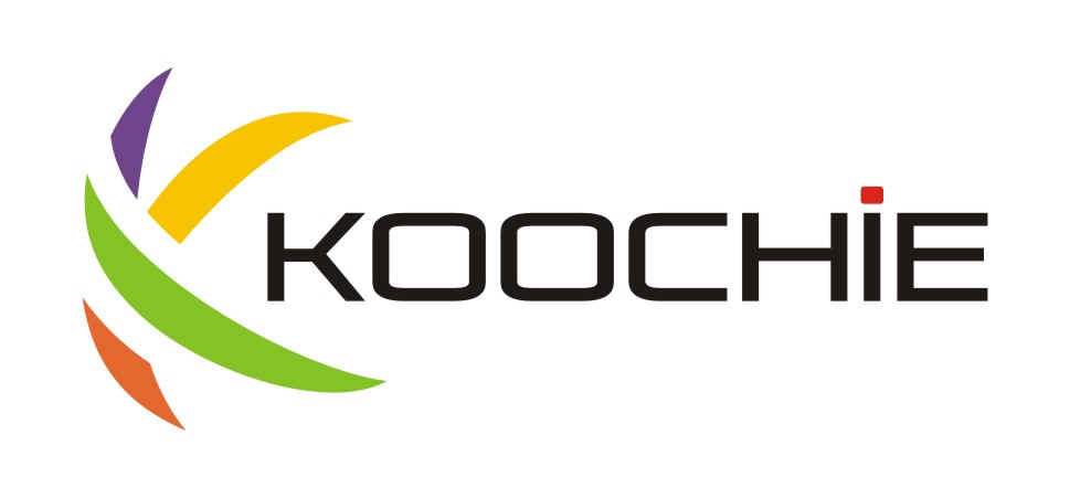 KOOCHIE FINAL LOGO DESIGN CREATIVE.jpg