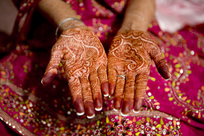 Mehndi-Party-catering-in-london.jpg