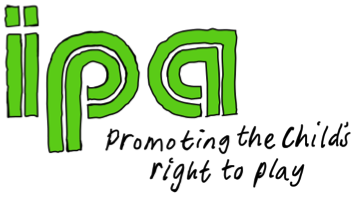 We are thrilled to announce our partnership with the International Play Association!   IPA is an association of non-profits from over 50 countries all of whom are dedicated to making a child's right to play a reality.  By joining our colleagues, we can learn, teach and develop new collaborative programs.  Stay tuned and we'll let you know Limitless Child and IPA work together to serve vulnerable children around the world! Jenny