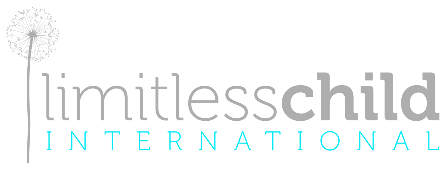 Limitless Child International