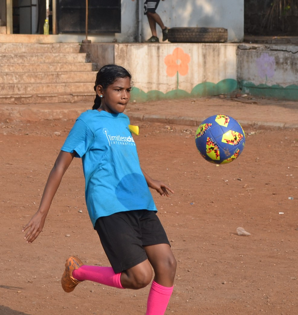 My name is Komal - Read more about me…