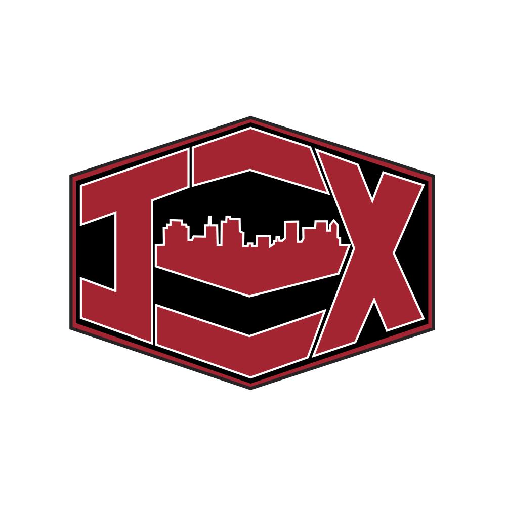 jex web copy.png