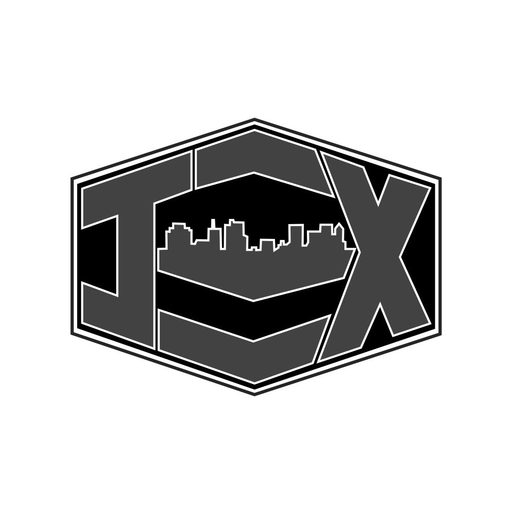 jex web copy2.png
