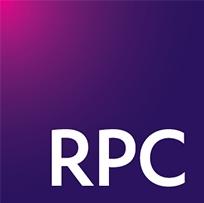 RPC logo 298x210_0.jpg