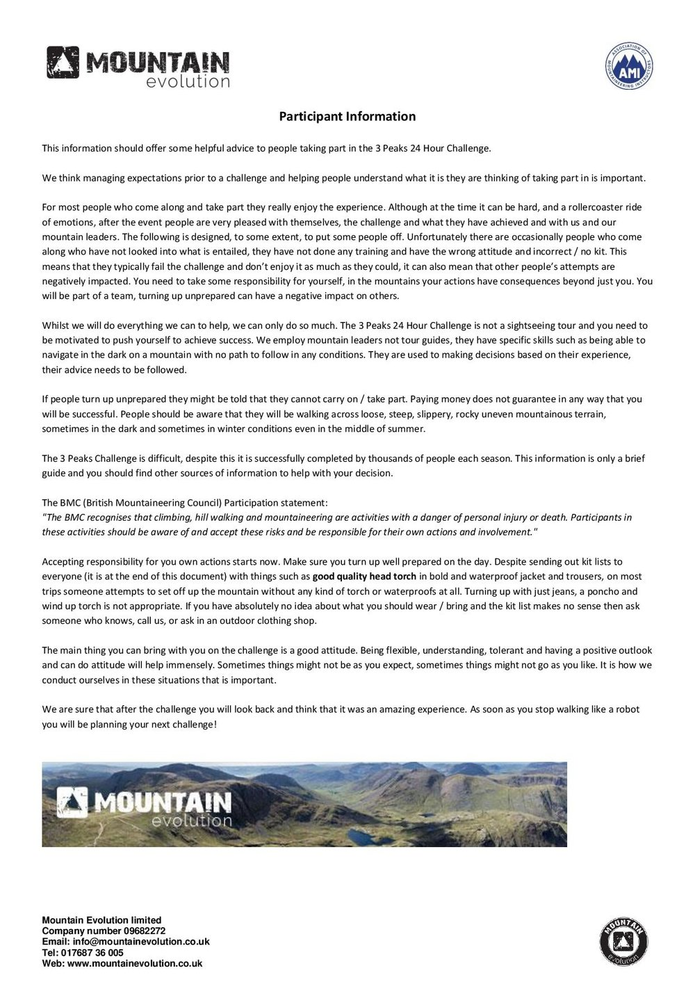 Information. 3 Peaks. Mountain Evolution. (1)-page-002.jpg