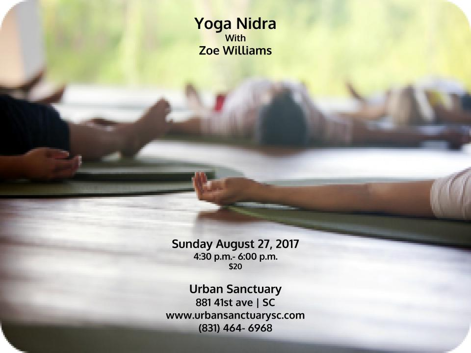 2 yoga nidra flyer .jpg