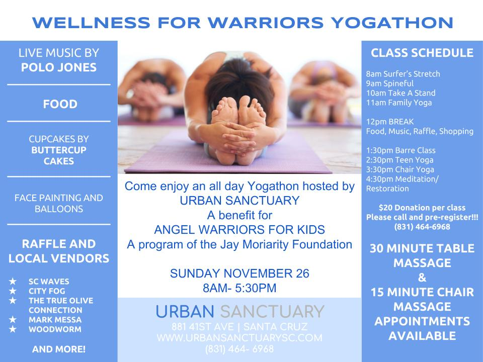 angel warriors flyer.jpg