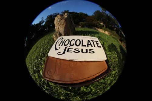 ChocolateJesus-SingleArtwork.jpg