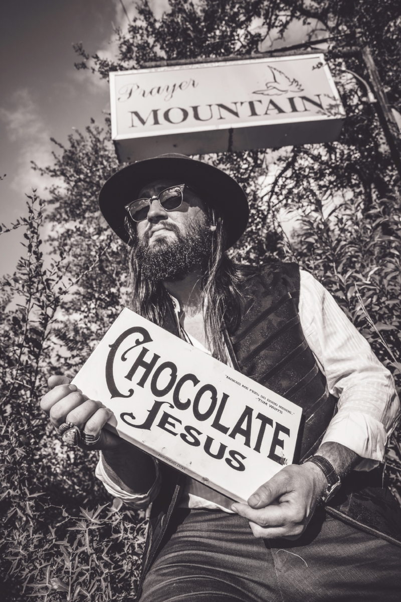 PrayerMountainChocolateJesus.jpeg