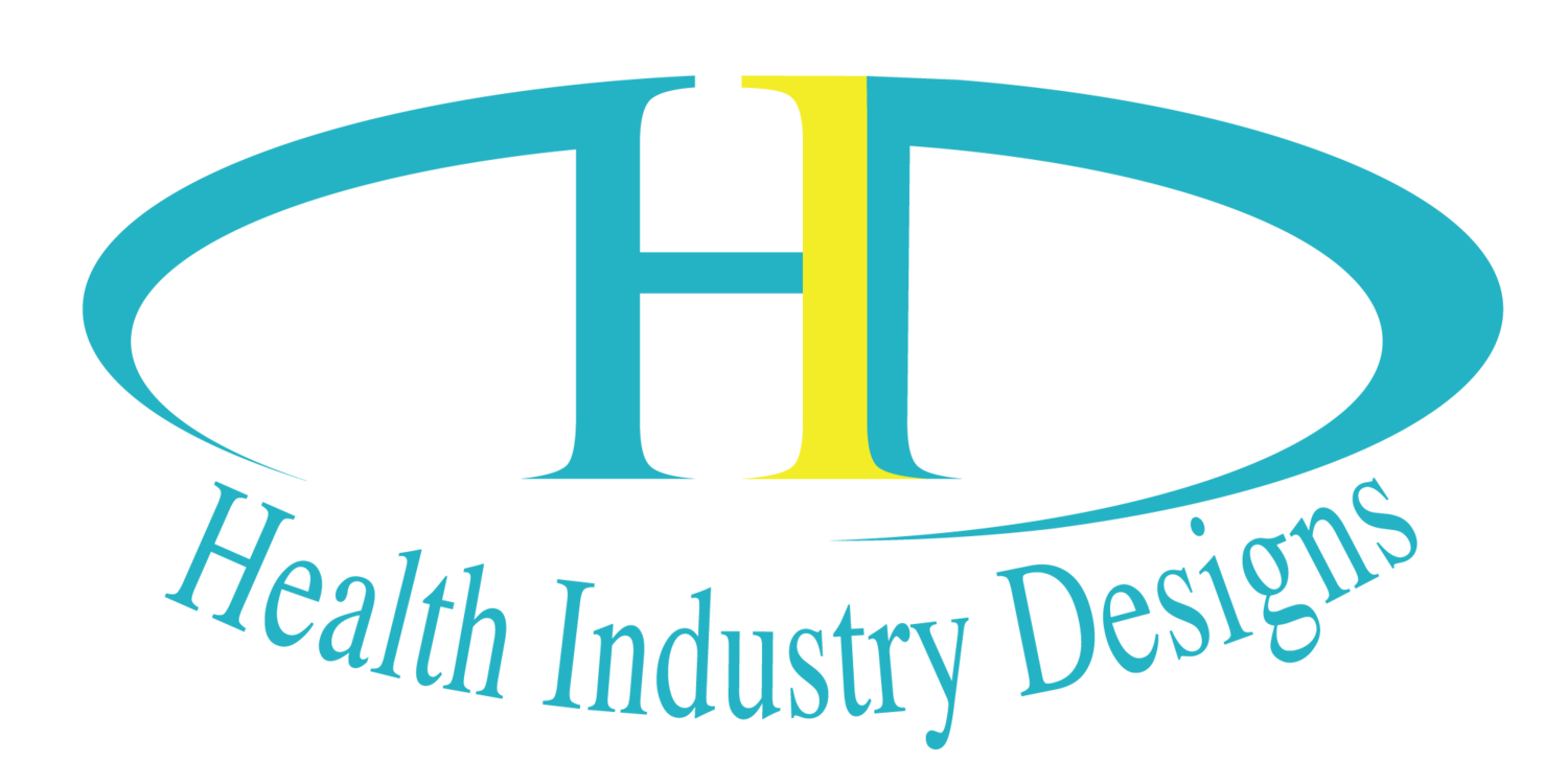 Health Industry Designs