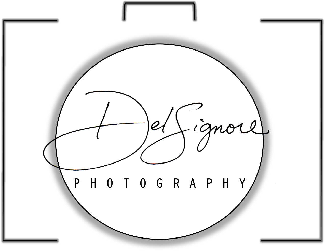 DelSignore Photography
