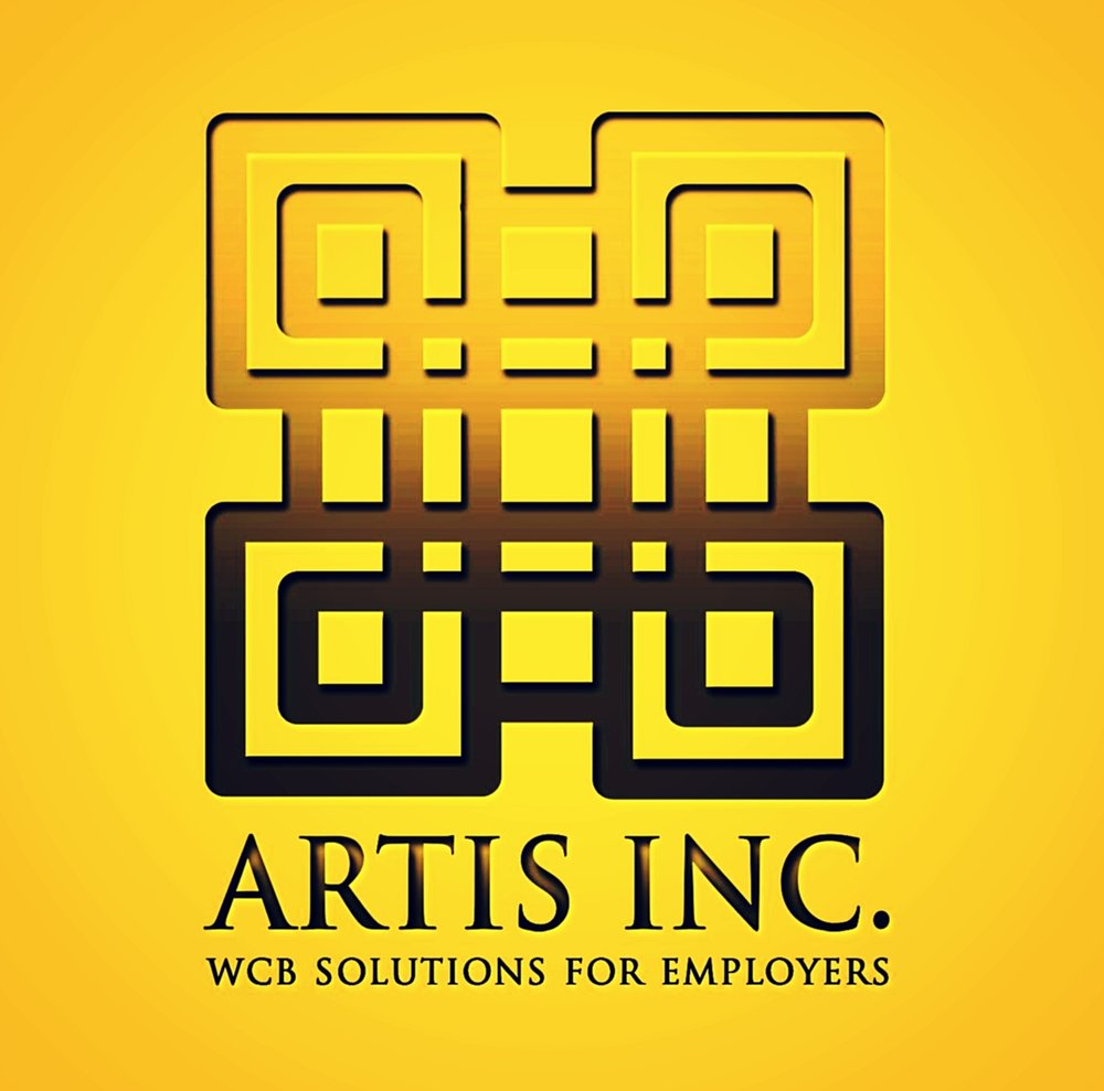 Artis:  WCB consulting solutions for employers