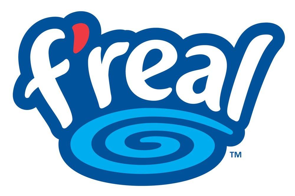 F'real logo.jpg