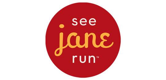 See-Jane-Run-logo.jpg