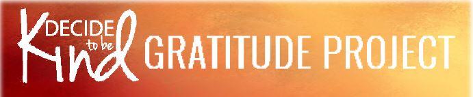 Gratitude snip it.JPG