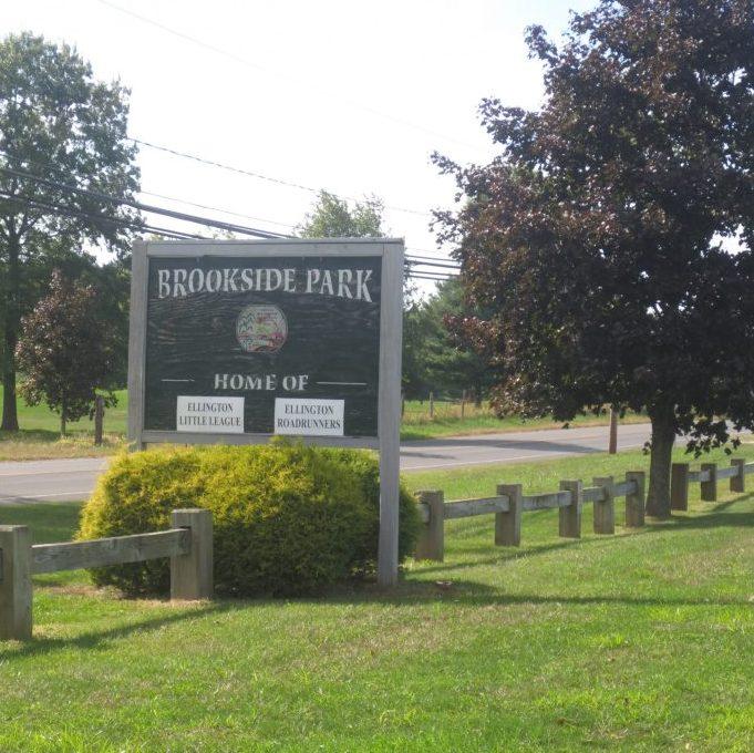 Brookside Park.jpg