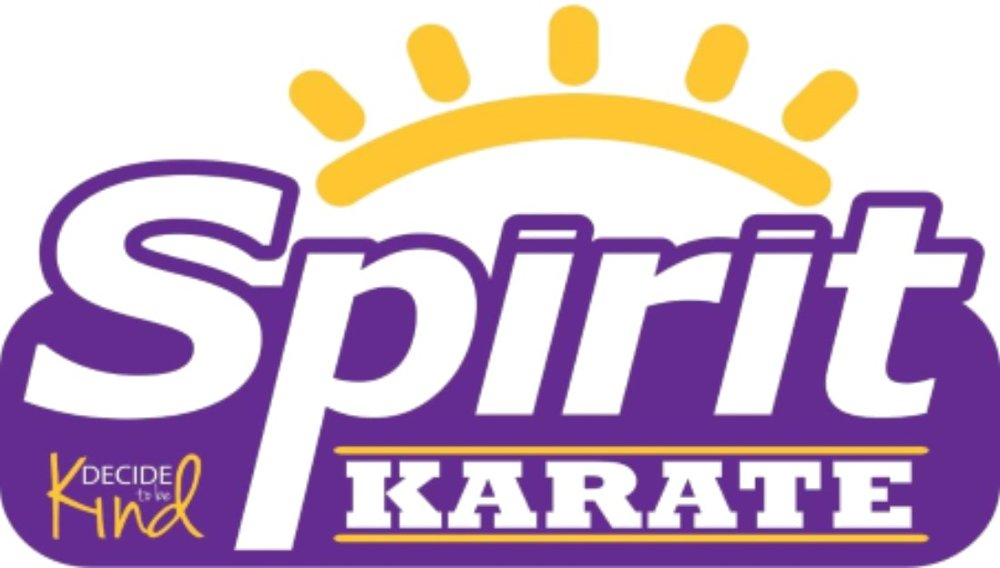 Spirit Karate.jpg