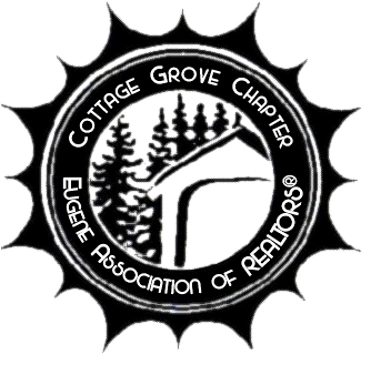 Cottage Grove Chapter of the Eugene Association of REALTORS®