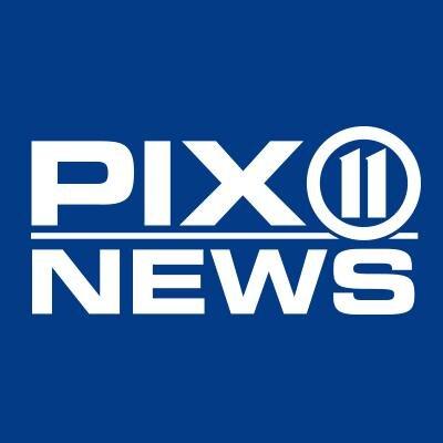 pix-11-news.jpg