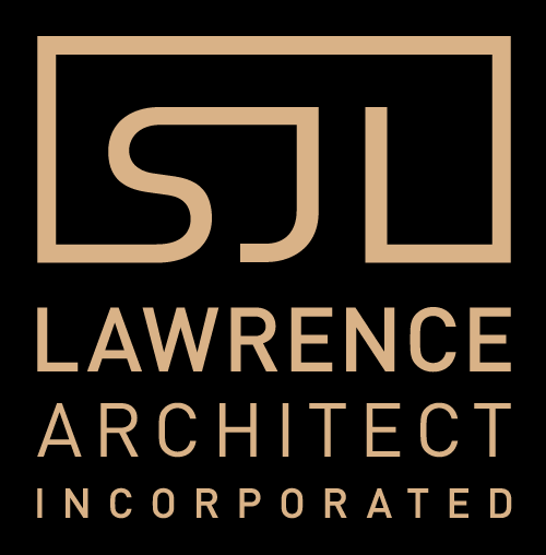 S.J. Lawrence Architect Incorporated