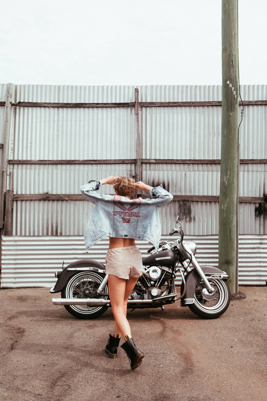 Zoe Hoad by Anne Carolien Kohler 40.jpg