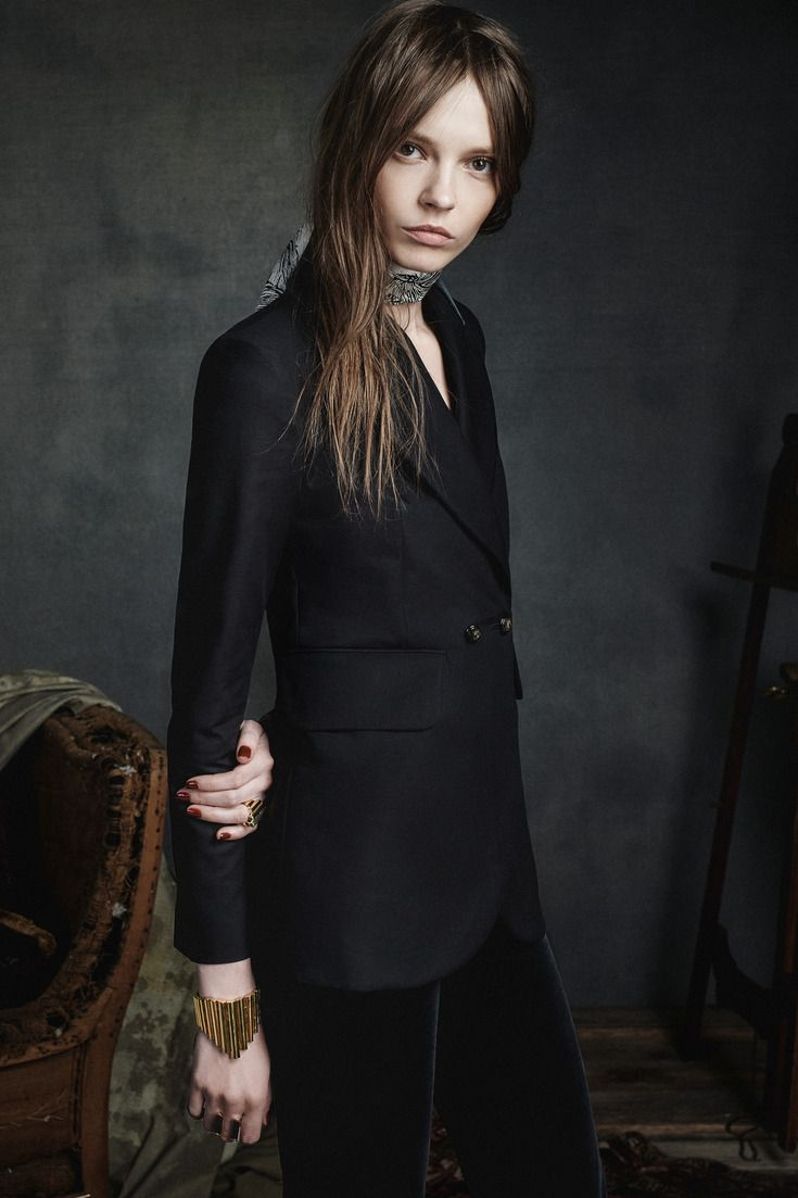 Maiyet-About-10.jpg