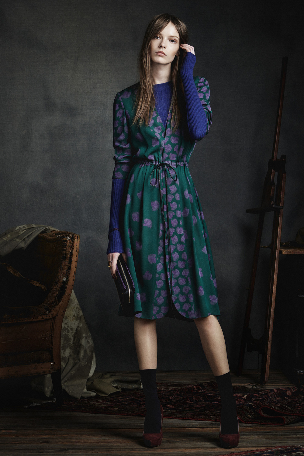 Maiyet-About-12.jpg