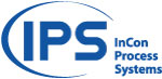 vert_logo_IPS-150x73.jpg