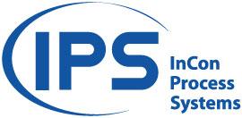 vert_logo_IPS-270x132.jpg