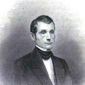 Jeremiah Lamphier