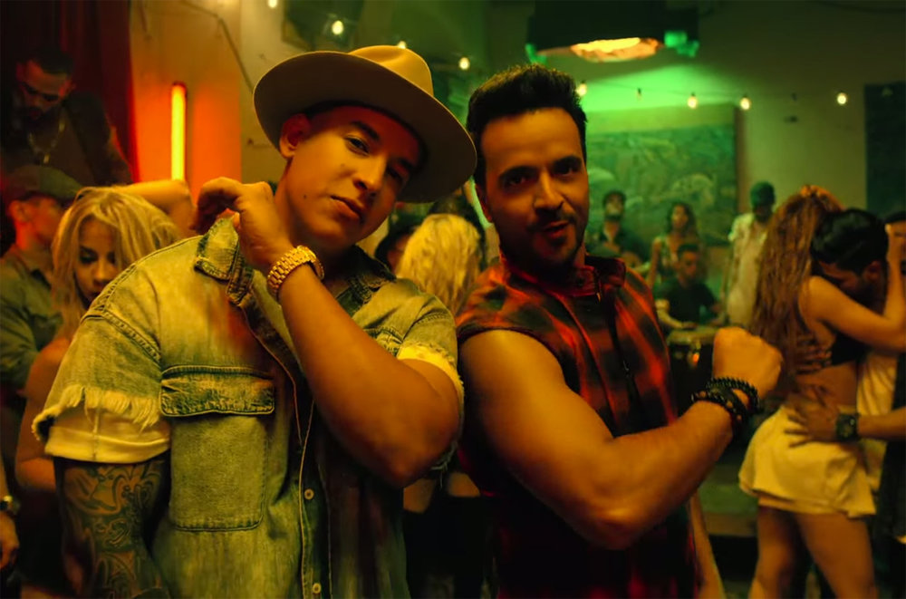 Luis-Fonsi-Despacito-ft.-Daddy-Yankee-screenshot-2017-billboard-1548.jpg