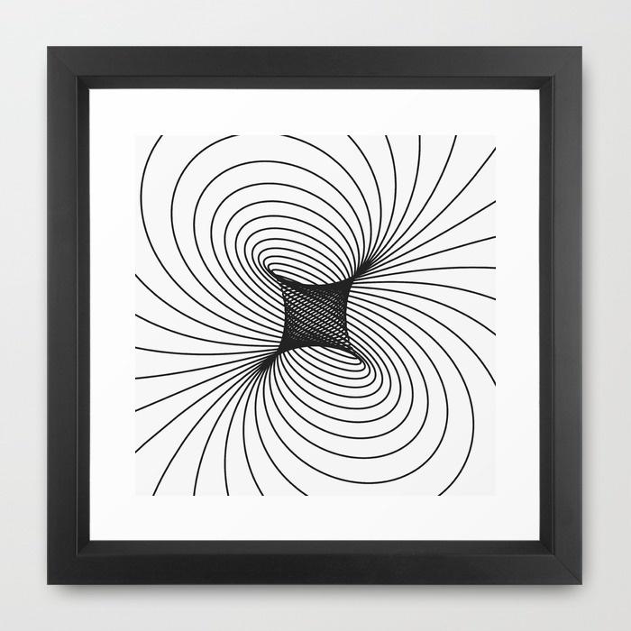 inner-circle.jpg