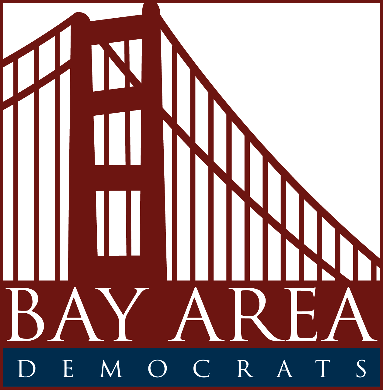 Bay Area Democrats